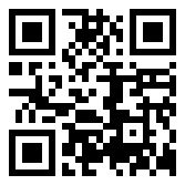 Our Website QR Code